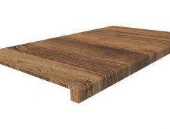 Ступень Noix Plank Scalino Frontale 33x60
