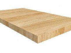 Ступень Creme Plank Scalino Angolare Destro 33x60