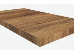 Ступень Noix Plank Scalino Angolare Destro 33x60