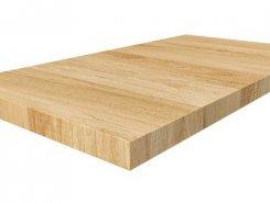 Ступень Creme Plank Scalino Angolare Sinistro 33x60
