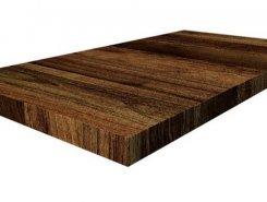 Ступень Noix Plank Scalino Angolare Sinistro 33x60