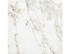 Керамогранит Class White/Класс Уайт 45х45