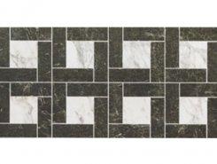 White Fascia Precious 22,5x45