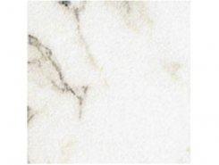 Тоццетто White Tozzetto 7,2x7,2