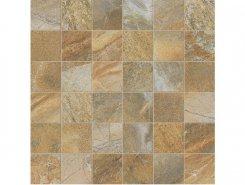 Мозаика Gold Mosaico 30x30