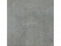 Плитка n075144 brixstone marengo 60.8x60.8