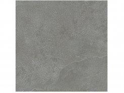 Плитка Materia Carbonio 45