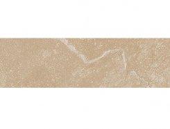 Плитка Materia Helio 7,5x30