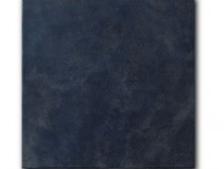 Керамогранит Graphite 45x45