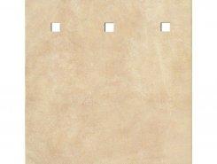 Sand Spot 45х45