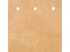 Gold Spot 45х45