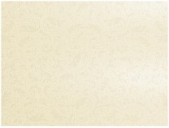 Плитка 1034-0157 Катар белый 25х33