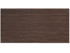 1041-0121 Наоми коричневый 19,8х39,8