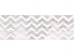 Плитка 1064-0098 Шебби Шик декор серый 20х60