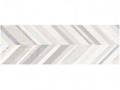 1664-0153 Норданвинд Декор 1 (полоски) 20х60
