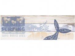 1664-0176 Ящики Декор 2 20x60 (кит)