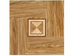 6046-0162 Твистер геометрия коричневый 45х45