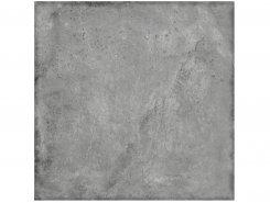 6046-0357 Цемент Стайл серый 45х45