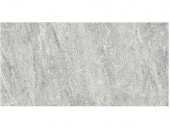 6060-0255 Титан Светло-серый 30х60