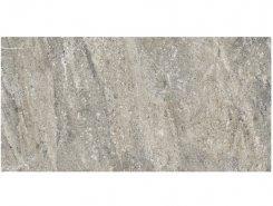 6060-0256 Титан Серый 30х60