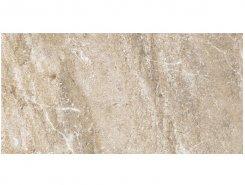 6060-0257 Титан Бежевый 30х60