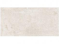 Плитка 6060-0258ШпицбергенСветло-бежевый30х60
