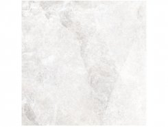 Плитка Iconic Avorio 75x75