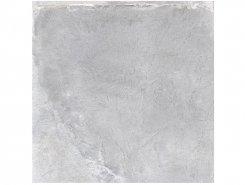 Плитка Iconic Grey 75x75