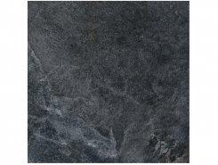Плитка Iconic Oxido 75x75