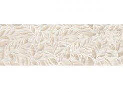 Плитка Luxury Art Cream Mat 30x90