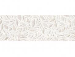Плитка Luxury Art White Mat 30x90