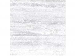 Плитка Luxury White Soft 60x60