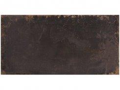 Плитка OxidartBlack60x120