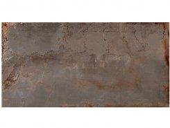Плитка OxidartIron60x120