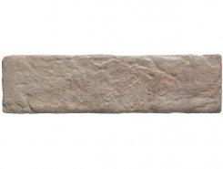 Плитка Pietra Beige 7,5х28