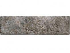 Плитка Pietra Gris 7,5х28