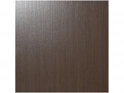 5032-0129 Эдем коричневый 30х30