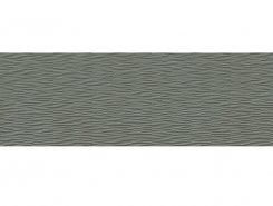 Плитка R79HResinaArdesiaStrutturaWall3Drett.40x120