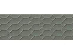 Плитка R79QResinaArdesiaStrutturaBee3Drett.40x120
