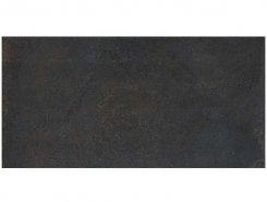 Плитка Studio50CorvinoRett60х120