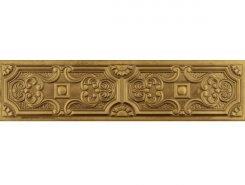 Плитка Uptown Gold Toki 7.4x29.75