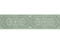 Плитка Uptown Green Toki 7.4x29.75