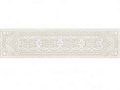 Плитка Uptown White Toki 7.4x29.75