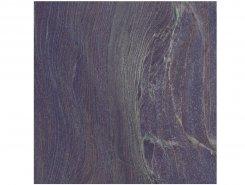 Плитка VividLavenderGranitePulido59,55x59.55