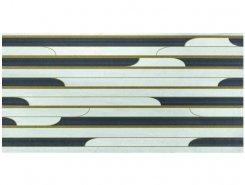 Плитка Wall01ArtDecoRett60х120