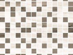Плитка K945606LPRМозаикаPalissandroкоричневыйМикс29,4х29,4(3х3)
