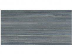 Плитка K947888FLPR1VTE0 Serpeggiante Серый Полированный 60х120