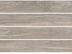 Плитка K949582R0001VTE0 Wood-X Орех Беленый Матовый R10A 7Рек 20х120 4