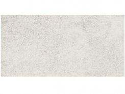 Плитка K949743R0001VTE0Stone-XБелыйМатовый60х120