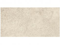 Плитка K949744R0001VTE0Stone-XКремовыйМатовый60х120